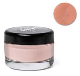 Conceal acrylic powder
