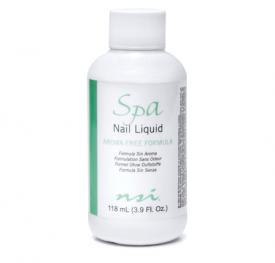 Odorless Nail Liquid