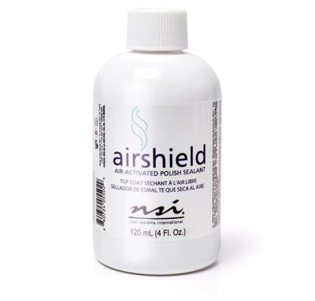 Airsheild