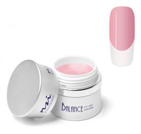 Body Builder French Pink Gel