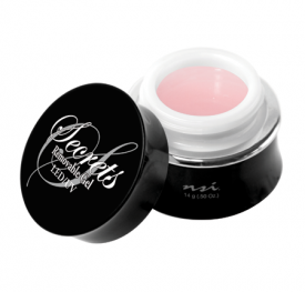 Secrets Removable Builder Blush