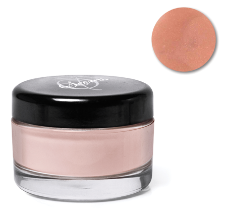 Conceal acrylic powder