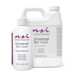 Sensitive Nail Liquid