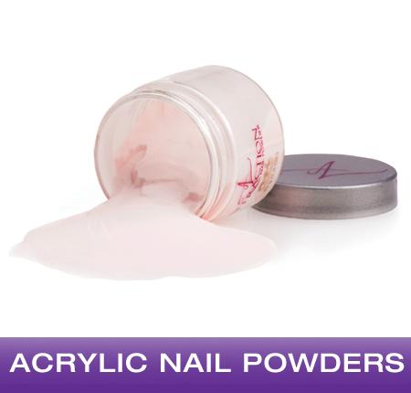 Nail Powder