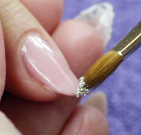 Nsi Nails Secrets Sparkles Nail Art Glitter Loose Glitter