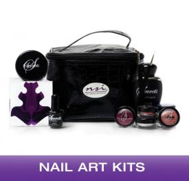 Nail Art Kits