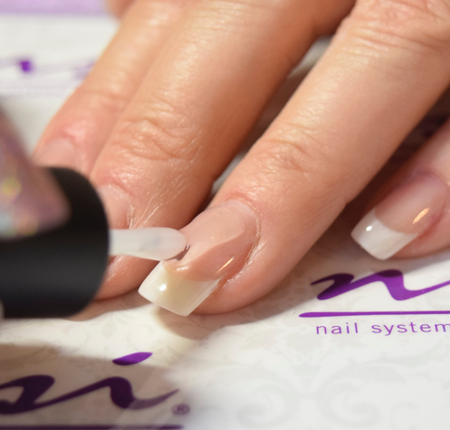 planet nails dip system instructions