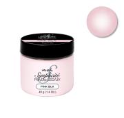 pinksilk-web