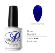 bluemartini-web