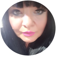 Diana Vuckovic (Canada)
