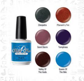 salon professional supplies pro colour instructions
