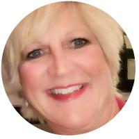 Janet Eaton (USA)