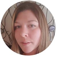 Rachael Simpson (Canada)