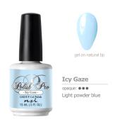 Icy-Gaze-web