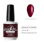 QueensCloak-web