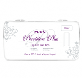 NSI Nails Buy Nail Products Online