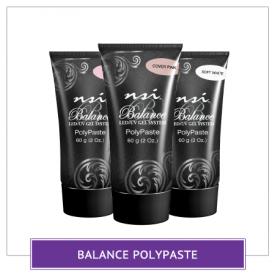 Balance PolyPaste