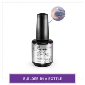 Builder In a Bottle