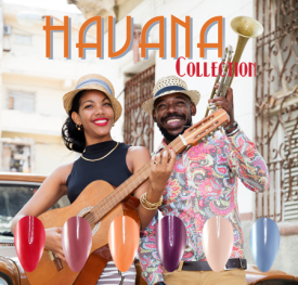 Havana Collection