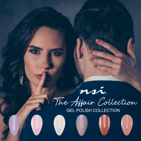 Affair Collection