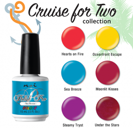 Cruise for Two Collection
